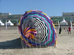 Berck2006-130