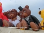 Berck Sur Mer - 2006-04-15