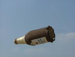 Berck2007-043