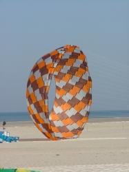 Berck2007-054