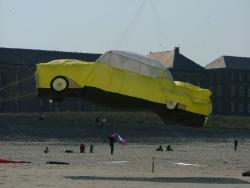 Berck2007-072