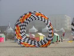 Berck2007-217