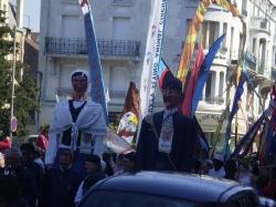 Berck2007-331