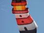 Berck Sur Mer - 2010-04-13