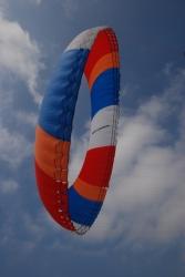 Berck2010-297