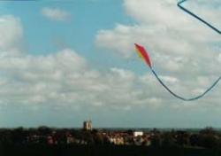 Beverley2001-005