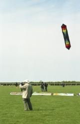 Beverley2003-008