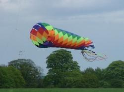 Beverley2004-025