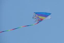 Beverley2005-003
