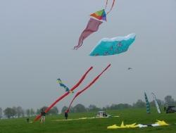 Beverley2005-009