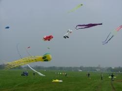 Beverley2005-014