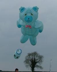 Beverley2006-017
