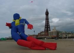 Blackpool2005-009