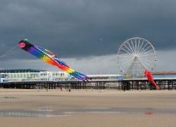 Blackpool2005-010