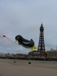 Blackpool2005-016