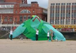 Blackpool2005-018
