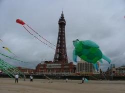 Blackpool2005-020