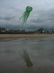Blackpool2005-025