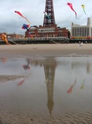 Blackpool2005-027