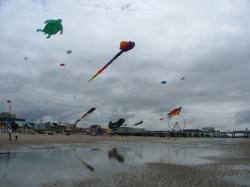 Blackpool2005-030