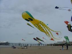Blackpool2006-005