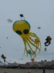 Blackpool2006-007