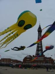 Blackpool2006-008