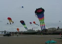 Blackpool2006-014
