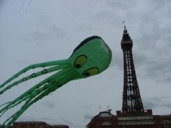 Blackpool2006-019