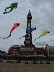 Blackpool2006-020