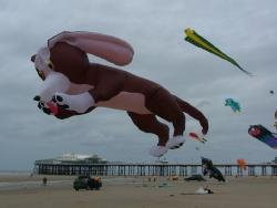 Blackpool2006-022