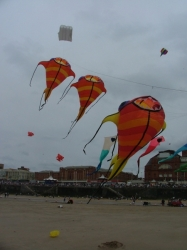 Blackpool2006-024
