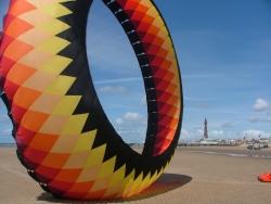 Kite Festivals 2007