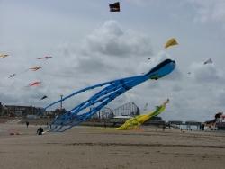 Blackpool2007-006