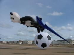 Blackpool2007-014