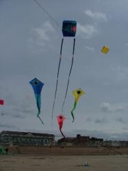 Blackpool2007-019