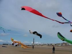 Blackpool2007-020