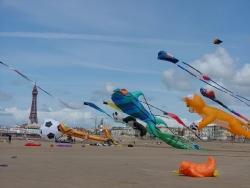 Blackpool2007-026