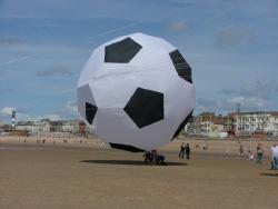 Blackpool2007-029