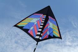 Kite Festivals 2018