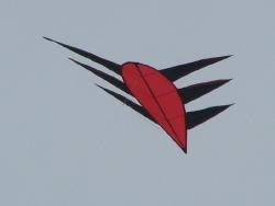 Bristol2004-022