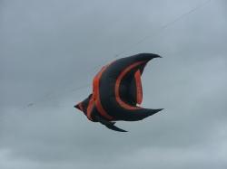 Bristol2006-012