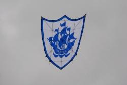 CastleHoward2008-016