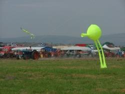 Flookburgh2006-002