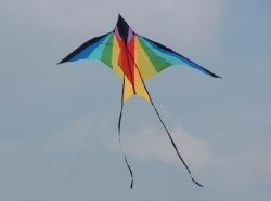 Fylde2005-014