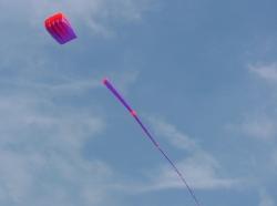 Fylde2005-019