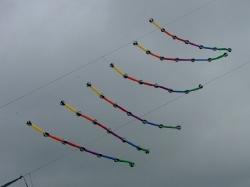 Harrogate2005-014