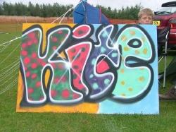Harrogate2005-019