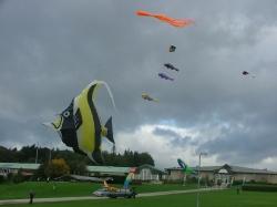Harrogate2006-005