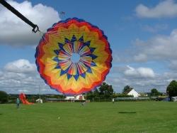 Hereford2004-015